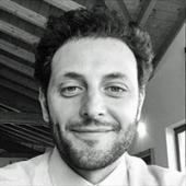 Marco Gastaldello, Reservations & Ticketing Manager di MST